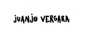 JUANJO+VERGARA_ARTE+FINAL_H_72-300x225