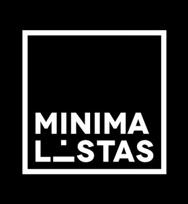 Logo design for a footwear company