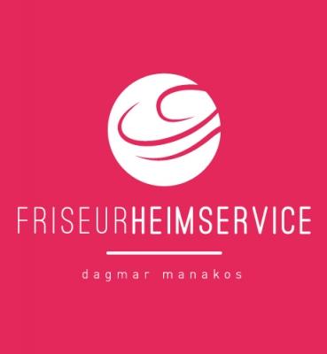 Logo design for a German hairdressers
