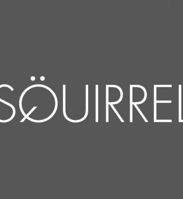 Logo design for a fashion shop