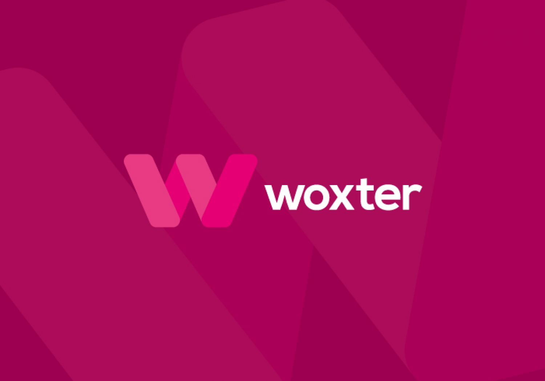 Logo design for an online electronics shop