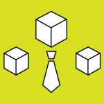 Factoryfy Academy - Business Logos