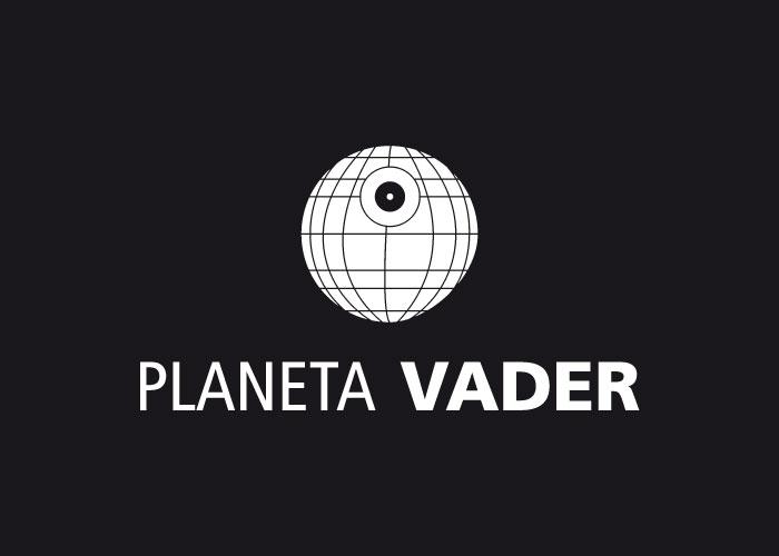 Logo design for a collectable items shop