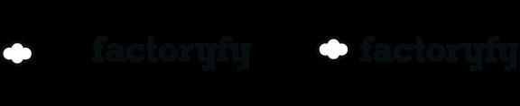 isotipo_imagotipo_logotipo_factoryfy1