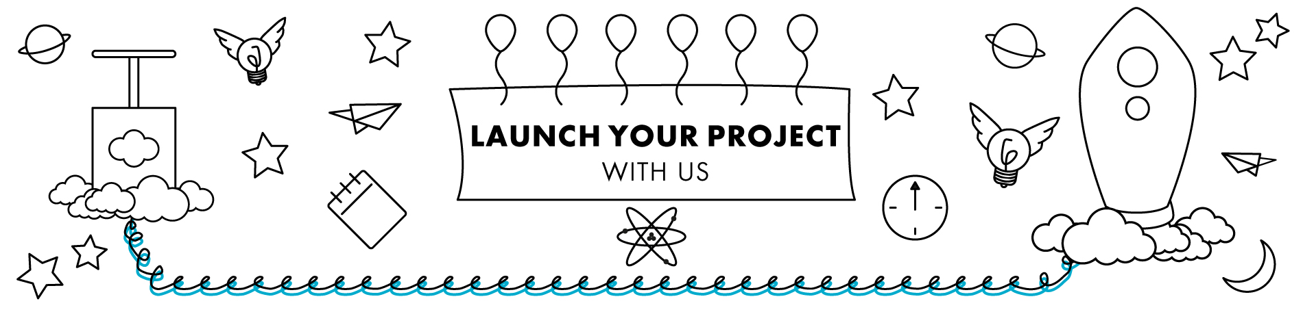 launch-your-project-slide