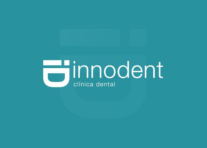 Logo design for a dental clinic