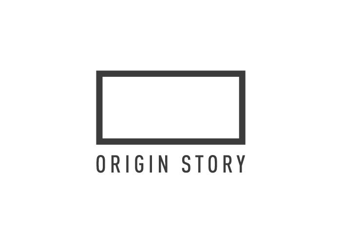 A minimalist logo design for communication