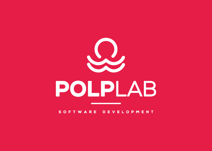 Logo design for an software development company in Valencia