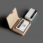 loyalty-card-design-pintxos-catalonia
