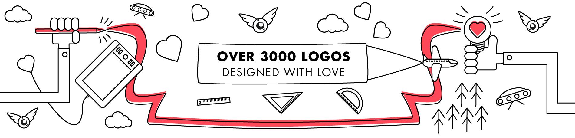 over-3000-logos-slide