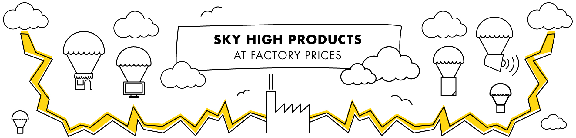 sky-high-products-slide