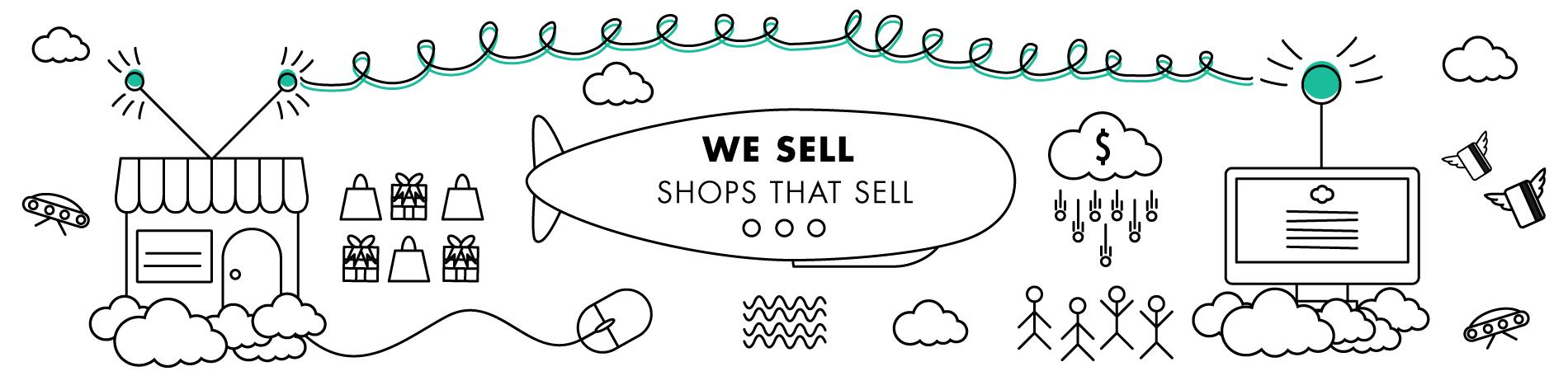 we-sell-slide